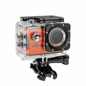 SOOCOO S100 Pro Wifi 4K Sports Camera NTK96660 Chipset IMX078 Sensor Action Camera