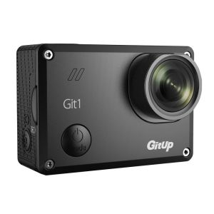 GIT 1 30 FPS Full HD1080p 1.5 Inch LCD Sport Action Camera Standard Packing