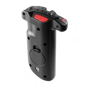 JTZ DP30 DP317 Electronic Hand Grip