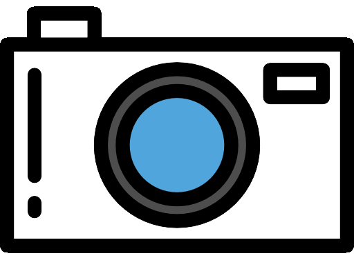 US Camera Accessories